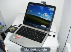 portatiles 2 tohsiba stellite pro A60 - mejor precio | unprecio.es