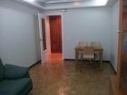 apartamento por dias meses, semanas en oviedo - mejor precio | unprecio.es