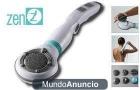 Masajeador Medicura m238 - mejor precio | unprecio.es