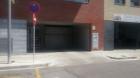 Alquiler de parking tortosa ( ferreries ) - mejor precio   unprecio.es