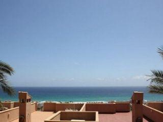 Apartamento en venta en Mojácar, Almería (Costa Almería)