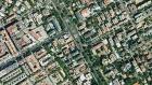 Edificio en Madrid - mejor precio | unprecio.es