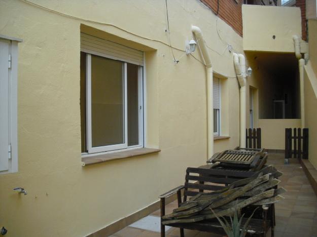 Piso en castelldefels 1497310 mejor precio for Compartir piso castelldefels
