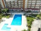 Apartamento en alquiler en Torre del Mar, Málaga (Costa del Sol) - mejor precio | unprecio.es