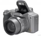 Vendo Panasonic Lumix FZ5 Plateada - mejor precio | unprecio.es