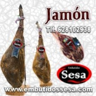 tienda de jamón ibérico - mejor precio | unprecio.es