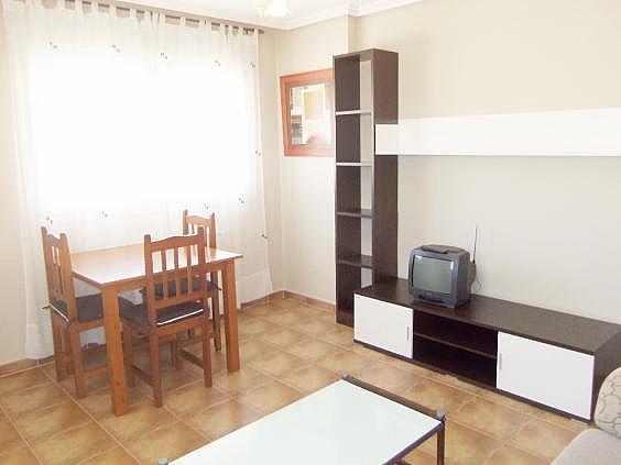 Apartamento en tomelloso 1552355 mejor precio - Alquiler pisos tomelloso ...