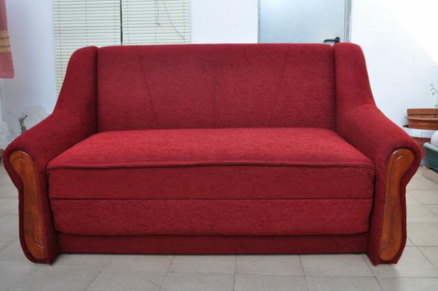 Muy barato sofas cama totalmente nuevos 270 euros mejor for Sofa cama muy barato