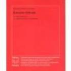 Ernesto Sábato. La littérature et les abattoirs de la modernité. --- Vervuert, Iberoamericana, 1995, Frankfurt. - mejor precio | unprecio.es