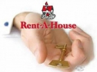 Alquiler lujoso estudio en Barrio de Retiro - MLS 12#39 - mejor precio | unprecio.es