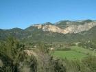 Casa en venta en Puigpunyent, Mallorca (Balearic Islands) - mejor precio | unprecio.es