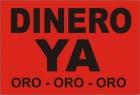 COMPRO ORO - COMPRA VENTA JOYAS - VENDER ORO - CAMBIA TU ORO POR DINERO Y RECUPERALO. - mejor precio | unprecio.es