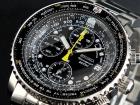 Relojes seiko, citizen,casio - mejor precio | unprecio.es