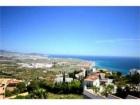 Terreno/Finca Rstica en venta en Salobreña, Granada (Costa Tropical) - mejor precio | unprecio.es