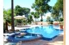 6 Dormitorio Chalet En Venta en Cas Catala, Mallorca - mejor precio   unprecio.es