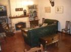 Casa Rural Crisalva, Turismo en Ciudad Real, Almagro, Bicicletas, Piscina, Futbolin... - mejor precio | unprecio.es