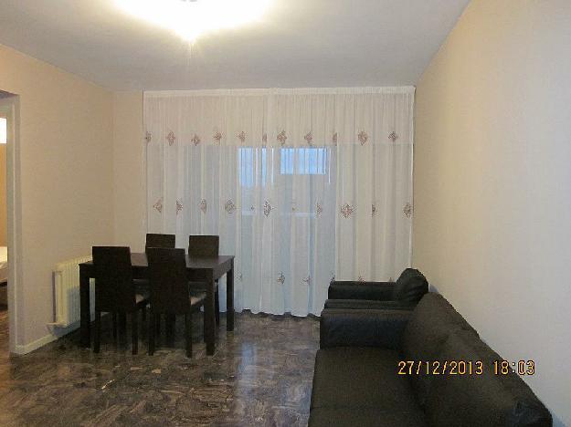 Piso en alcal de henares 1530236 mejor precio - Alquiler de pisos en alcala de henares ...