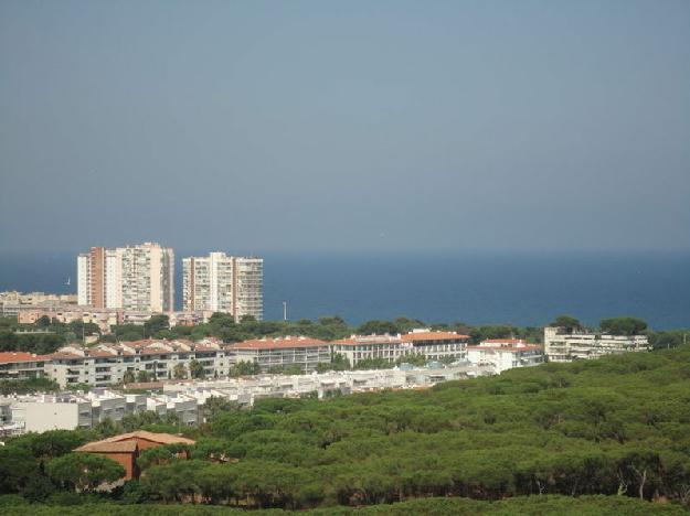 Piso en castell platja d aro 1447719 mejor precio - Pisos alquiler platja d aro ...