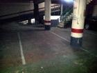 COMPARTO plaza de garaje. Breton Universidad San Antonio Maria Claret 27 - mejor precio | unprecio.es