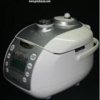robot de cocina chef 2000 turbo inteligente - mejor precio | unprecio.es