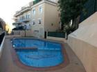 Casa en venta en Aigües, Alicante (Costa Blanca) - mejor precio   unprecio.es