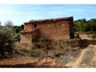 Finca/Casa Rural en venta en Maella, Zaragoza - mejor precio   unprecio.es