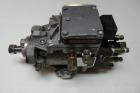Reparacion bomba inyección diesel vp44 - mejor precio | unprecio.es