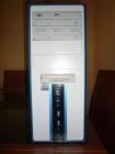 Ordenador pentium 4 2.66Ghz - mejor precio   unprecio.es