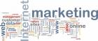 Emprendedores Online - mejor precio | unprecio.es