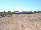 Finca/Casa Rural en venta en Albatera, Alicante (Costa Blanca) - mejor precio | unprecio.es