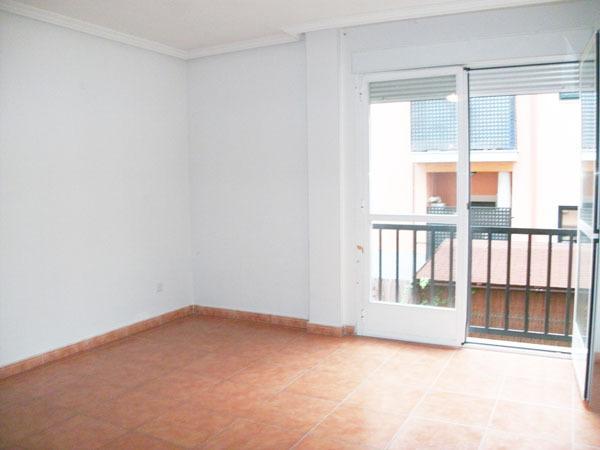 Piso en san lorenzo de el escorial 1485595 mejor precio - Alquiler de pisos en san lorenzo de el escorial ...