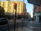 Piso en Zaragoza - mejor precio   unprecio.es
