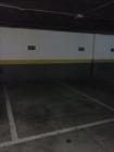 Plaza de garaje amplia 60€ - mejor precio | unprecio.es
