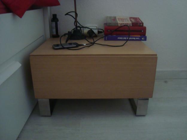 Muebles de sal n modernos 204915 mejor precio - Vendo mis muebles ...