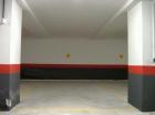 Comprar Plaza de garaje Madrid Puente de Vallecas - mejor precio | unprecio.es