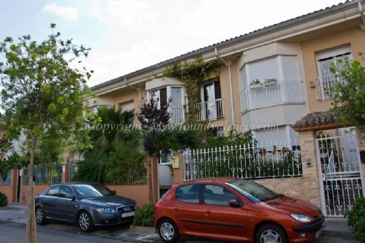 5 dormitorio chalet en venta en picanya valencia 1366011 - Viviendas en picanya ...