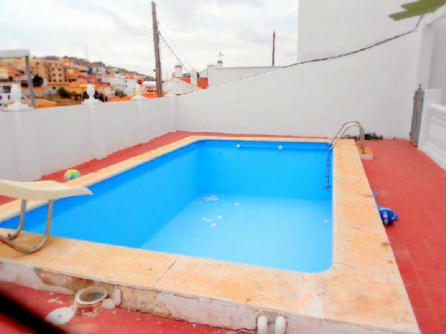 Casa en m laga 1436509 mejor precio - Casa home malaga ...