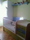 Conjunto cama infantil sin estrenar - mejor precio | unprecio.es
