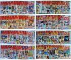 Lote 80 revistas micromania micro mania segunda epoca videojuegos - coleccion completa - mejor precio | unprecio.es