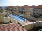 Adosado en Residencial Médano Beach en El Médano, Granadilla de Abona. - mejor precio   unprecio.es