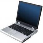 AIRIS GEA N790 CELERON 3.0 GHZ - mejor precio | unprecio.es