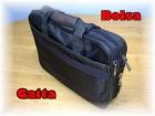 Vendo bolsa flexible para gaita - mejor precio | unprecio.es