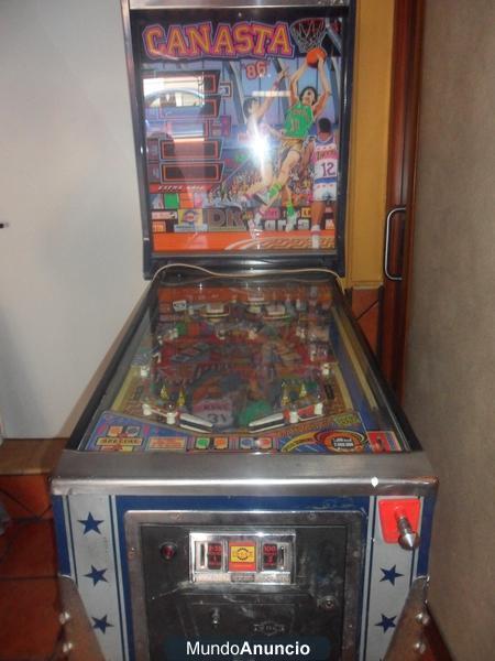 vendo paintball 1986