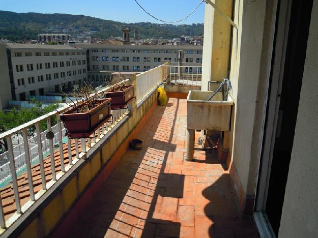 Loft en barcelona 1529025 mejor precio for Pisos alquiler llagostera