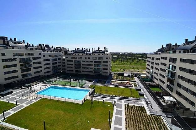 Piso en rivas vaciamadrid 1393483 mejor precio - Red piso rivas vaciamadrid ...
