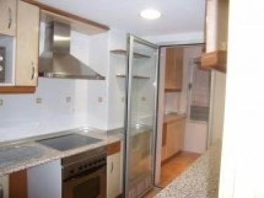 Alquilar piso madrid puente de vallecas mejor precio - Alquiler de pisos baratos en puente de vallecas madrid ...