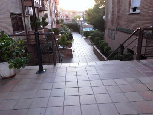 Apartamento velilla de san antonio 1594675 mejor - Alquiler pisos velilla de san antonio ...