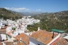 Village house (Modernised) - mejor precio | unprecio.es