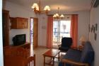 Apartamento en Vera - mejor precio | unprecio.es