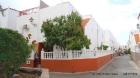 Casa en San Fernando (Maspalomas) - mejor precio | unprecio.es